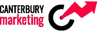CanterburyMarketing